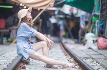 曼谷郊区网红景点