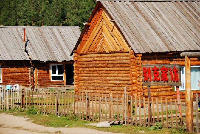 北疆的汉族人口_人口普查