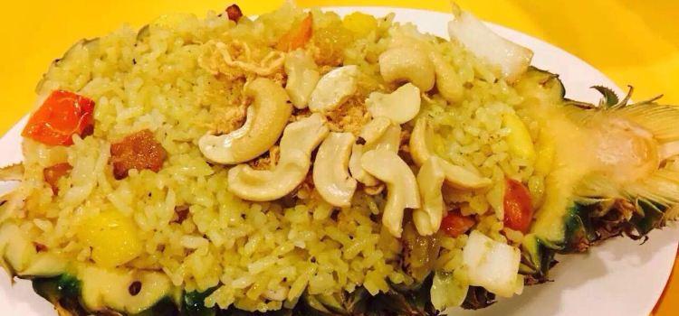 Mr Good Seafood1