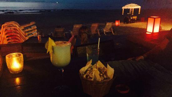 Beachcomber at Lanta Castaway
