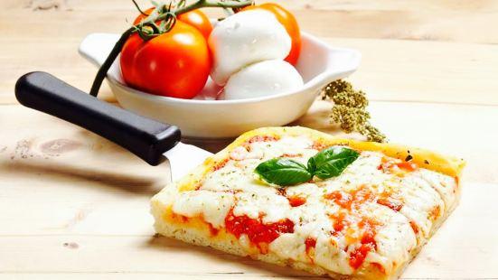 My Sicily Fast Gourmet