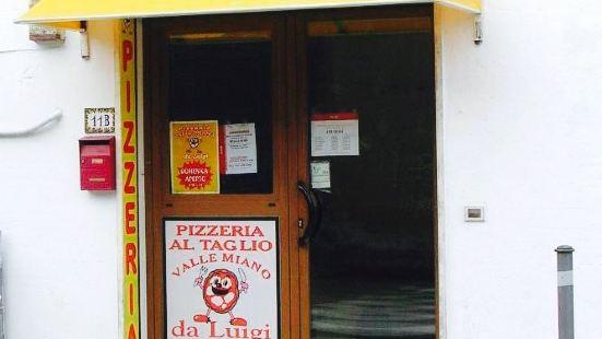 Pizzeria Vallemiano