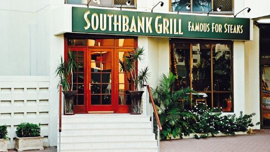 Southbank Grill