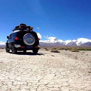 察隅游记图文-丙察察+藏南边境+新藏32天15708公里自驾穿越