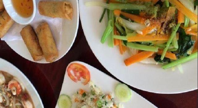Family Inn Restaurant