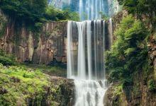 温州山水清静2日游