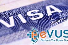 美国签证新规定!这些事你还不知道?