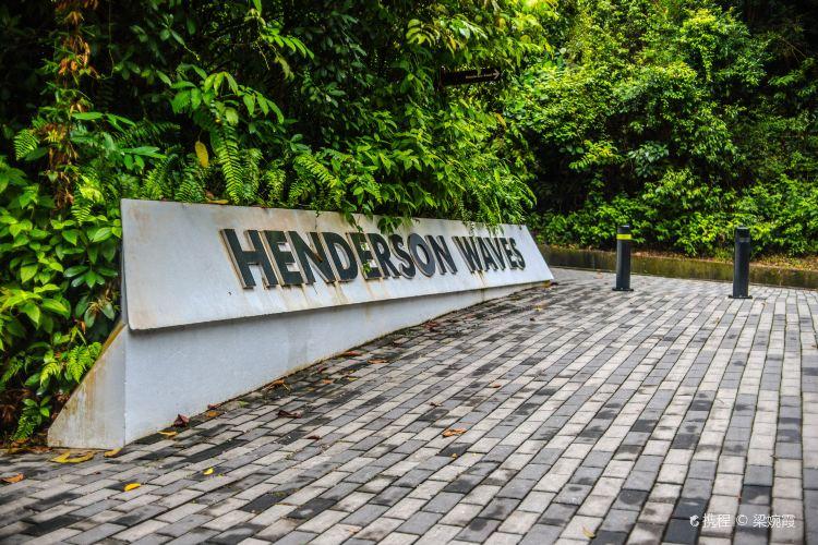 Henderson Waves3