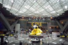 搭乘卡塔尔航空的福利