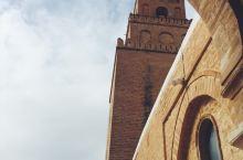凯鲁万清真寺