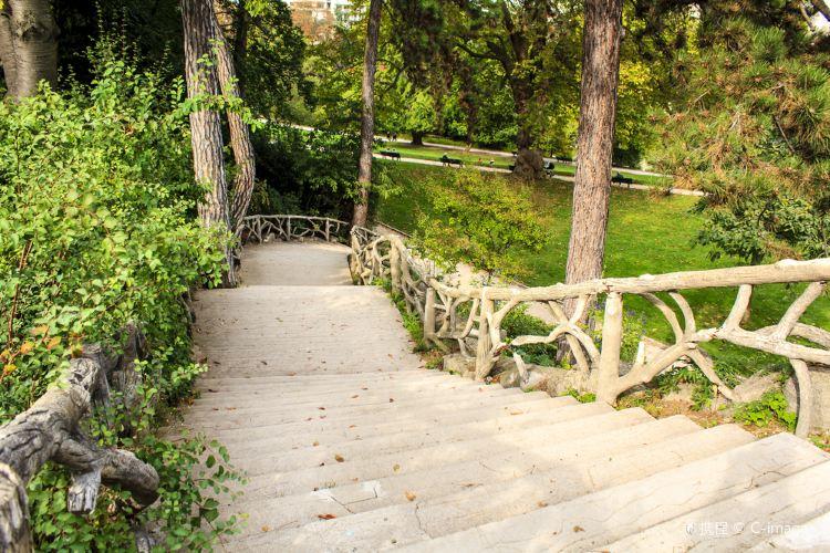Parc Montsouris2