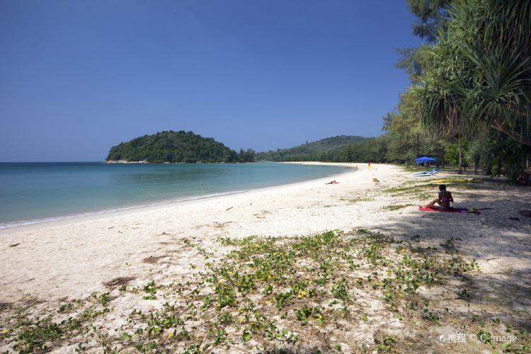 Layan Beach3