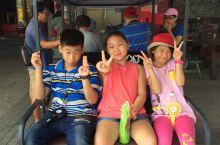 台灣澎湖旅遊