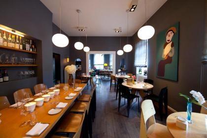 WEINSINN Restaurant1