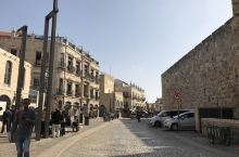 耶路撒冷3月10日