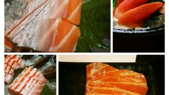 納豆日本料理