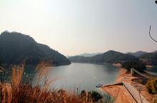 云和.湖仙宫
