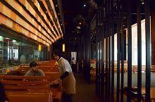 #冬日幸福感美食#隐藏在沙巴大商场的日本料理店