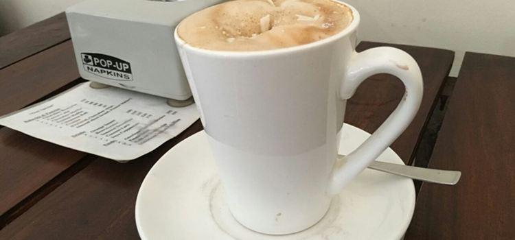 Highland Beans Coffee1