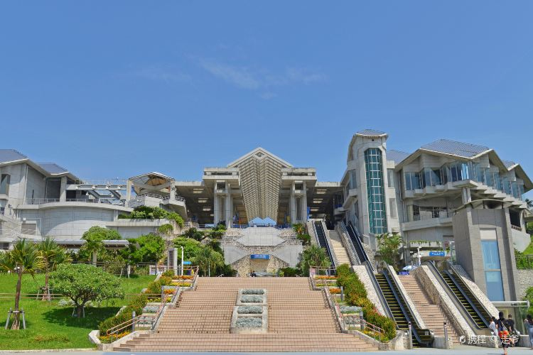 해양박람회 기념공원3