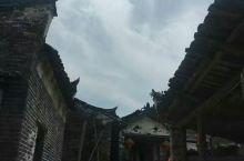 千年瑶族古寨,感受它的悠悠岁月