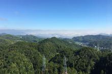 谁说温州是平原大地的啊