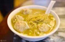这些广州最地道的街头小吃,每一样都值得你专程去吃!