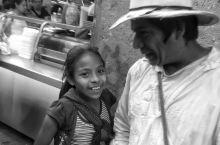 墨西哥城/另一面1