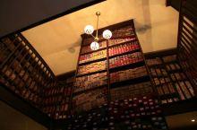 去一百次也不会腻的哈利波特园:Ollivander的wand shop!