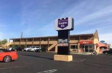佩奇Motel