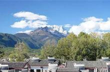 比起五星级酒店,丽江这6间最美民宿更值得你住!