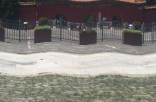 北京十三陵