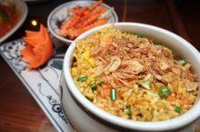 可以学做越南菜的餐厅