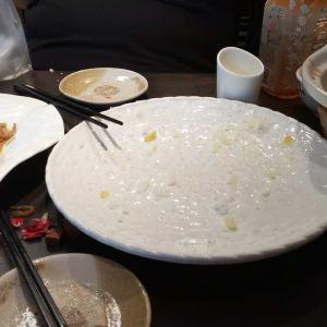 东方肉馆(桂林路总店)旅游景点攻略图