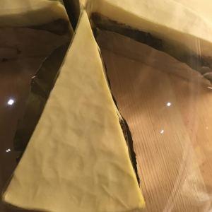 名门百合西餐厅(桐乡店)旅游景点攻略图