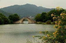 西湖的姐妹湖~湘湖