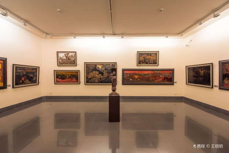 미술 박물관4