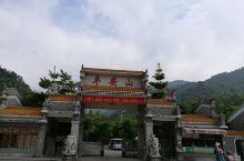 惠州平安山