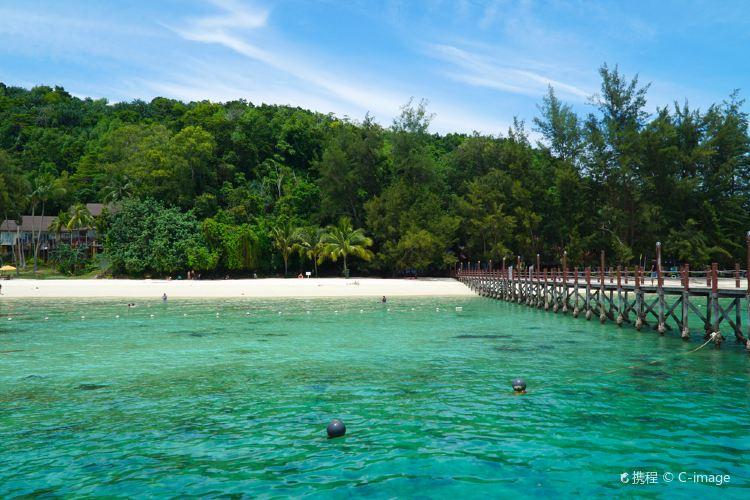 마누칸섬2