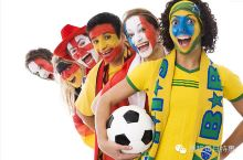再不看球我们就老了——2014世界杯巴西旅游全攻略