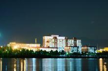 我的云南。我的大学。前四年在玉溪。