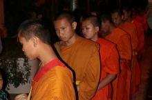 菲律宾,越南,老挝,缅甸四国自助游