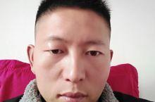 上海我来了没有有与我同行的美女帅哥