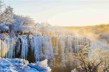 镜泊湖游湖避暑二日经典游 感受原始森林的静谧清凉,欣赏壮观的吊水楼瀑布和跳水表演,360度发现镜泊湖