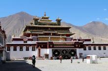 过藏历新年,感受西藏风情