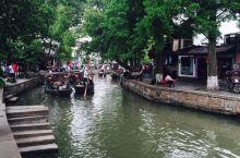 上海朱家角周边2日游