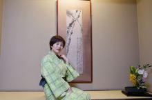吉池应该是箱根最美的旅馆  详细地址:神奈川県足柄下郡箱根町湯本597  交通攻略:距离箱根汤本线约