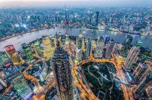 这段时间去上海划算爆!每人发100元,根本就是在赚钱!