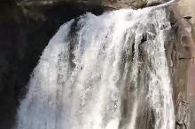 八仙飞瀑谭瀑布