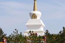 达尔吉林寺